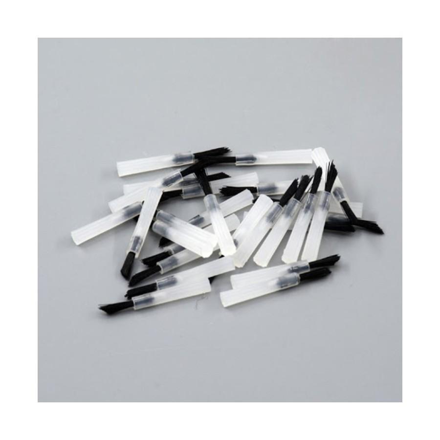 برس اسید اچ | Applicator Brush Tips